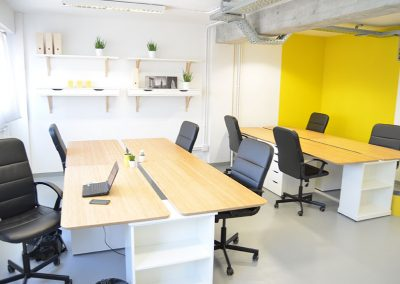 zona-trabajo-the-roof-coworking