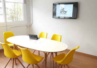 sala-reuniones-coworking-the-roof-coruña