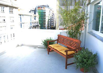 terraza-coworking-the-roof-coruña